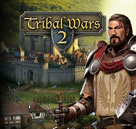 tribal-wars2-gameli-1