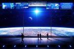Скриншоты к игре XTerium