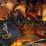 Скриншоты к игре Blade Hunter