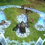 Скриншот к игре TERA Online