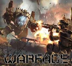 warface-gameli-2