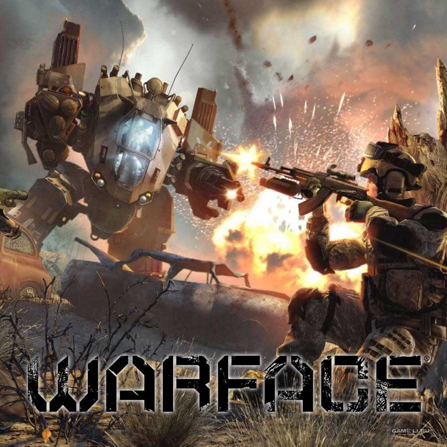warface-gameli-2f