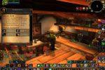 Скриншоты к игре Shakes and Fidget