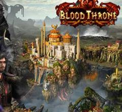 blood_throne_gameli-1