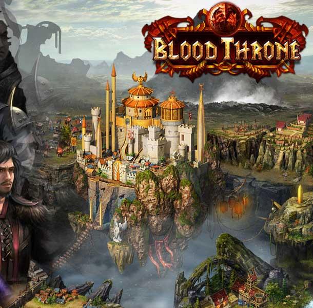 blood_throne_gameli-1f