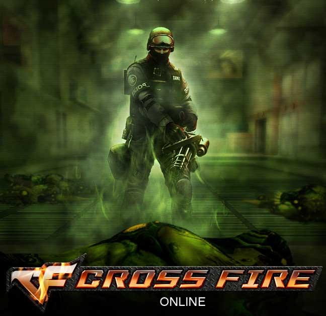 crossfire-gameli-1f