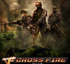 crossfire-gameli-2