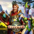 Elvenar — Люди и Эльфы