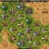 Elvenar - стратегия в фэнтези мире