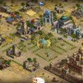 Империя Онлайн 2: Халифат — Обзор игры