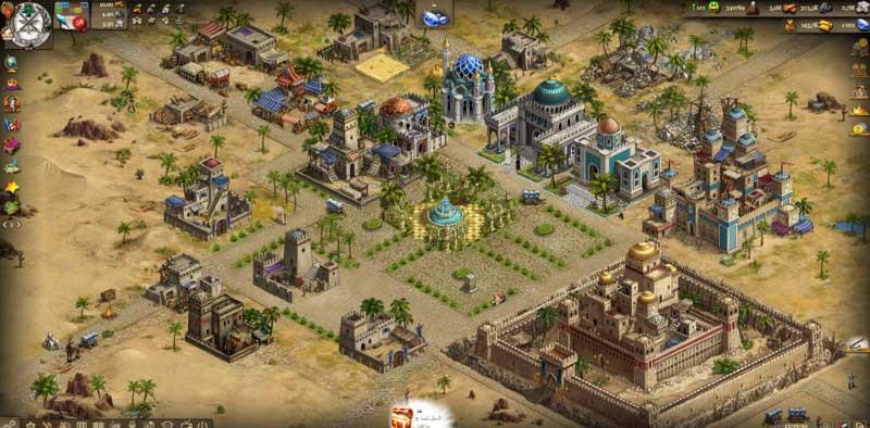 imperia-online-gameli-scr-1f