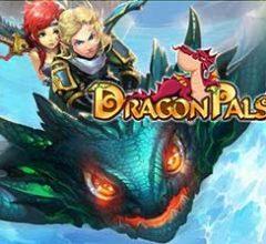 Dragon Pals - «Верность драконов»