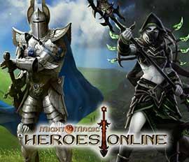 Heroes-gameli-ru-guide1