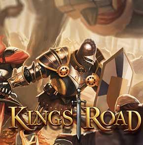 KingsRoad-gameli-ru-guid-1f