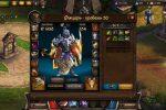 Скриншоты к игре KingsRoad