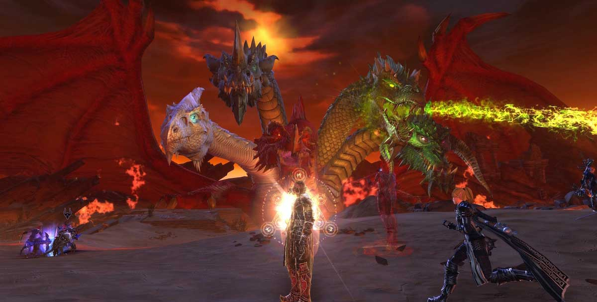 Neverwinter-tiamat-gameli-ru-4f