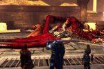 Neverwinter: Rise of Tiamat