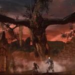 Neverwinter Online: Tyranny of Dragons