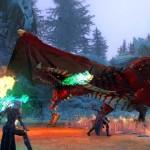 Скриншоты к игре Neverwinter Online: Tyranny of Dragons
