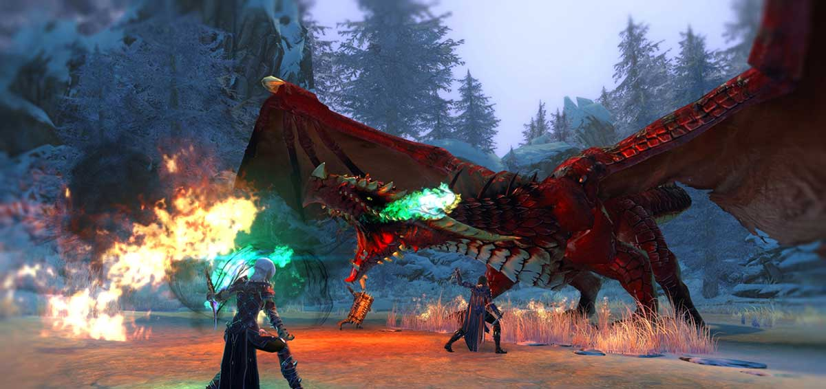 Neverwinter-tirani-gameli-ru-4f