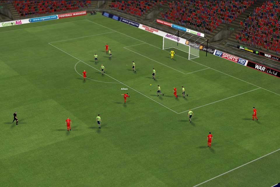 Power-Soccer-gameli-ru-2f