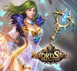 Sword-Saga-gameli-ru1