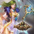 Sword Saga (Путь меча) — пошаговая MMORPG