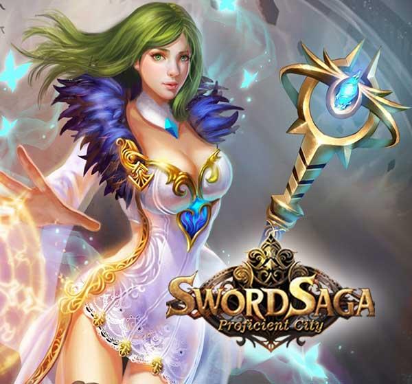 Sword-Saga-gameli-ru1f