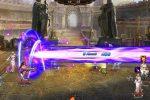 Скриншоты к игре Sword Saga
