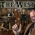 Скриншоты к игре The West