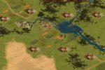 Скриншоты к игре