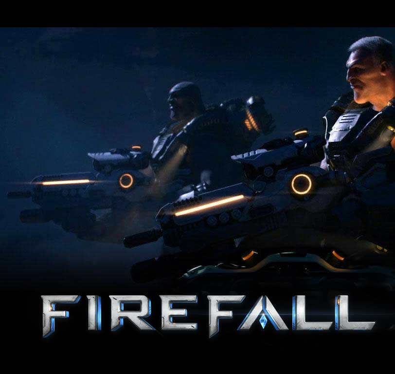 firefall-gameli-2f