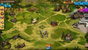 imperia_online2-gameli-guide-4f