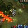 MU Classic - MMORPG в большом фэнтези мире