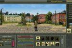 Скриншоты к игре Передовая