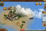 Скриншоты к игре Морской бой