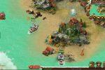 Скриншот на обзор