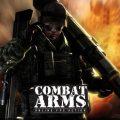 Официальный видео трейлер Combat Arms