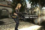 Скриншоты к игре Combat Arms