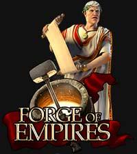 Forge of Empires - Обзор игры