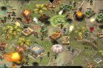 Скриншоты к игре Кризис