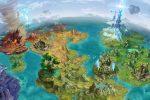 Скриншоты к игре Shadowbound
