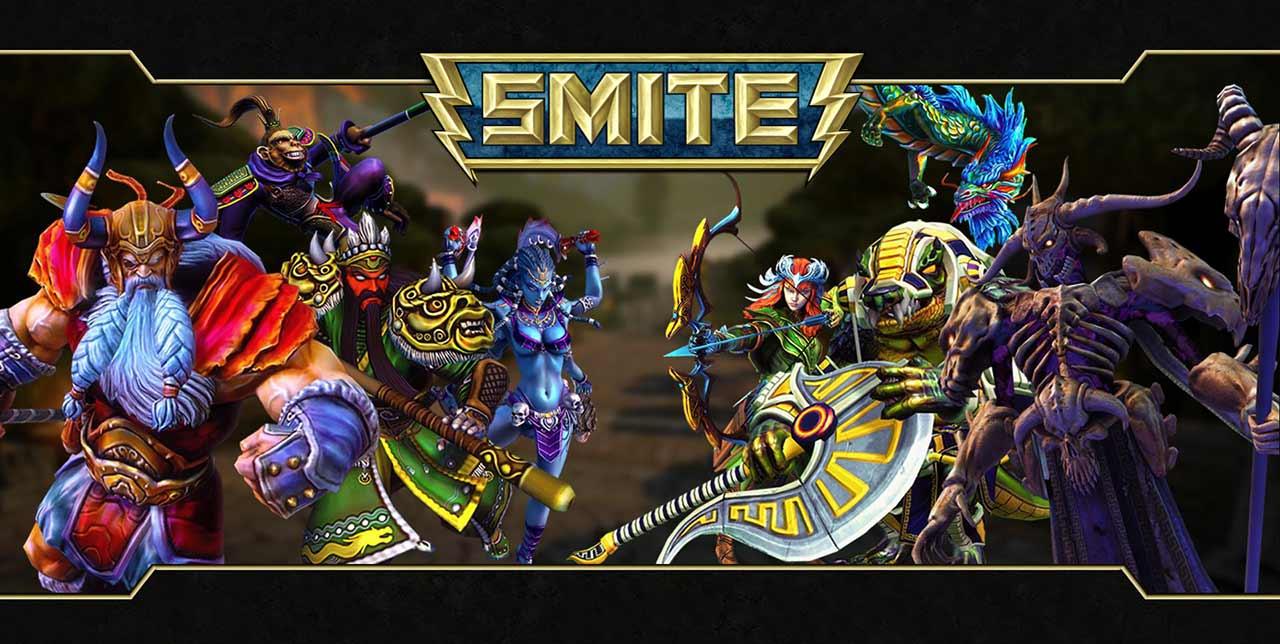 smite-gameli-3f