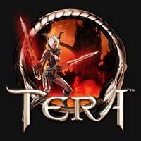 Tera Online - обзор