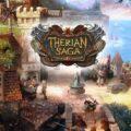 Therian saga — обзор игры