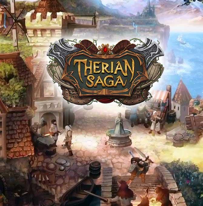 therian_saga_gameli-1f