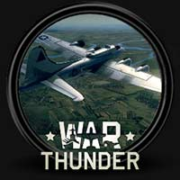Обзор warthunder