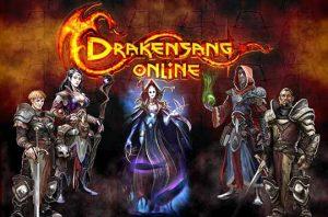 Drakensang-gameli-1