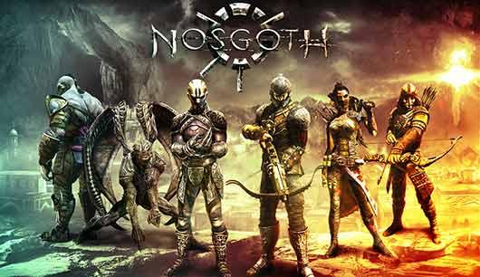 Nosgoth_gameli1