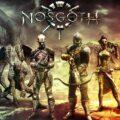 Nosgoth: Вампиры и Люди — обзор игры